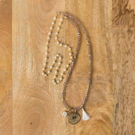 21_Necklace