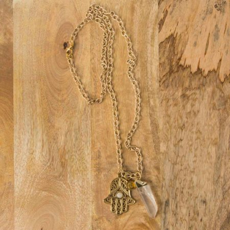 25_Necklace